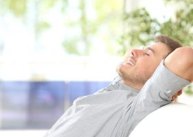 Air Quality - R&R Heating and Air Conditioning