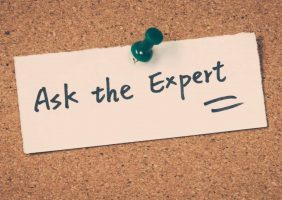 Ask The Expert - R&R Heating and Air Conditioning - Spokane and Idaho