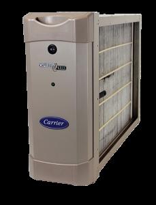 Carrier Performance Series - Air Purifier - Spokane, WA