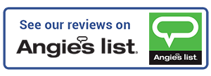 R&R Heating and Air Conditioning - Angie's List Reviews