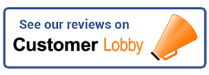 R&R Heating and Air Conditioning Reviews