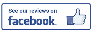 R&R Heating and Air Conditioning - Facebook Reviews