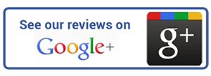 R&R Heating and Air Conditioning - Google Reviews