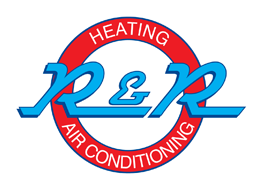 R&R Heating and Air Conditioning - Spokane and Coeur d'Alene