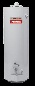 AO Smith GVC 50 Water Heater - Spokane and Coeur d'Alene
