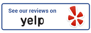 R&R Heating and Air Conditioning Reviews Yelp