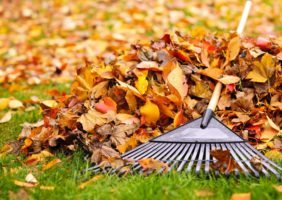 Fall Heating and Cooling - Spokane and Coeur d'Alene