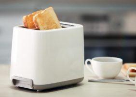 Efficient Toasters - Spokane and Coeur d'Alene