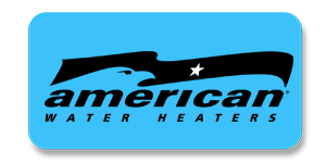 American Water Heaters - R&R Heating and Air Conditioning