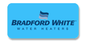 Bradford White - R&R Heating and Air Conditioning