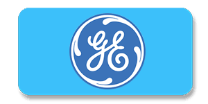 GE - R&R Heating and Air Conditioning