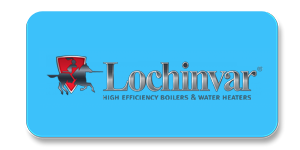 Lochinvar - R&R Heating and Air Conditioning