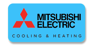 Mitsubishi Electric - R&R Heating and Air Conditioning