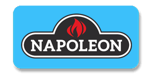 Napoleon - Fireplaces - R&R Heating and Air Conditioning