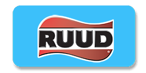 Rudd - R&R Heating and Air Conditioning