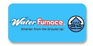 Water Furnace - R&R Heating and Air Conditioning