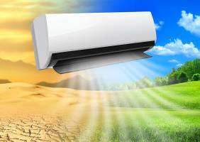 Air Conditioning Myths / Air Conditioning Costs - Spokane, WA