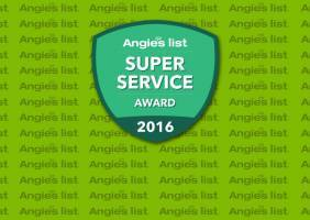 Angies List - R&R Heating and Air Conditioning