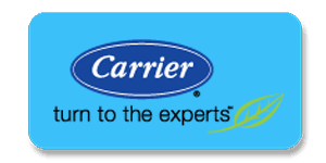 Carrier - R&R Heating & Air Conditioning