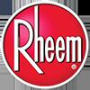 Rheem - R&R Heating & Air Conditioning