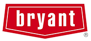 Bryant - R&R Heating & Air Conditioning