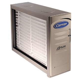 Comfort™ Ez Flex Cabinet Air Filter - R&R Heating and Air Conditioning