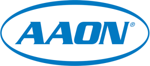 Aaon - R&R Heating and Air Conditioning