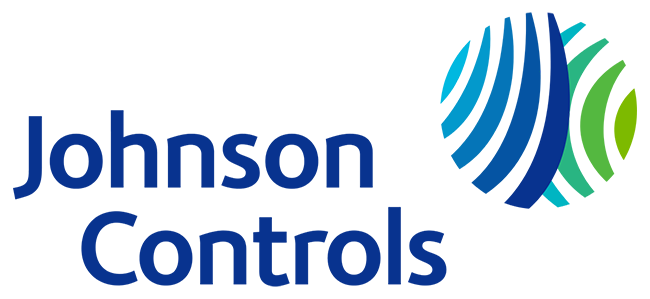 Johnson Controls - R&R Heating and Air Conditioning