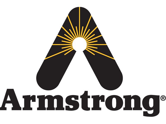 Armstrong - R&R Heating and Air Conditioning
