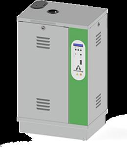 Armstrong Electrode Humidifiers in Spokane, WA