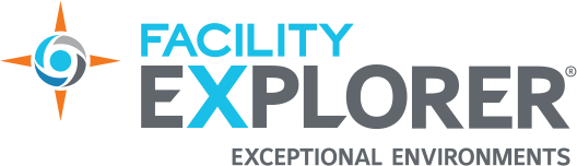 Facility Explorer - R&R Heating and Air Conditioning