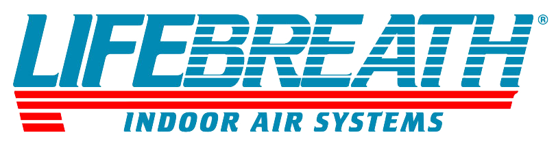 Lifebreath - R&R Heating and Air Conditioning