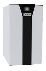 Armor X2 Condensing Water Heater - R&R Heating and Air Conditioning