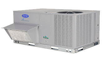 WEATHERMASTER - R&R Heating and Air Conditioning