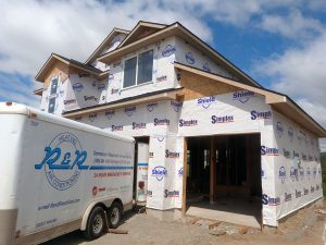 R&R Heating and Air Conditioning - Spokane and Idaho