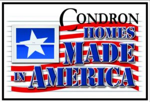 Condron Homes LLC - R&R Heating and Air Conditioning