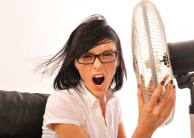Tips For Staying Cool In The Summer - R&R Heating and Air Conditioning