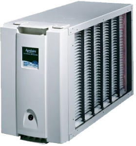 Aprilaire Electronic Air Purifier - Model 5000 - R&R Heating and Air Conditioning