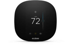 Ecobee3 Lite - Thermostat - R&R Heating and Air Conditioning