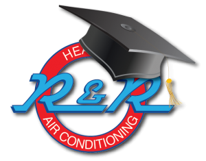 R&R Heating and Air Conditioning University