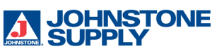R&R Heating and Air Conditioning - Johnstone Supply