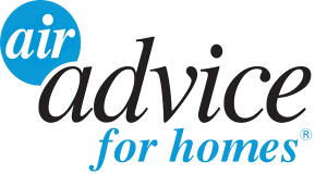 R&R Heating and Air Conditioning - AirAdvice For Homes Monitor