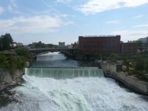 R&R Heating and Air Conditioning - Spokane Falls