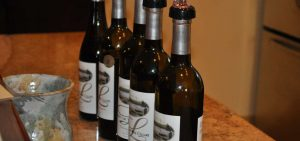 R&R Heating and Air Conditioning - Wine Cellars