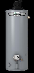 AO Smith Proline XE - Water Heater